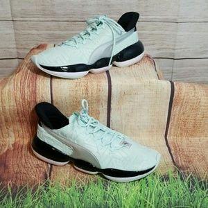 NWOT Puma Mode Hybrid XT Trailblazer Training Shoe